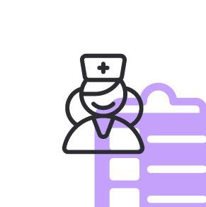 Dr. Decsei –Nagy Andrea