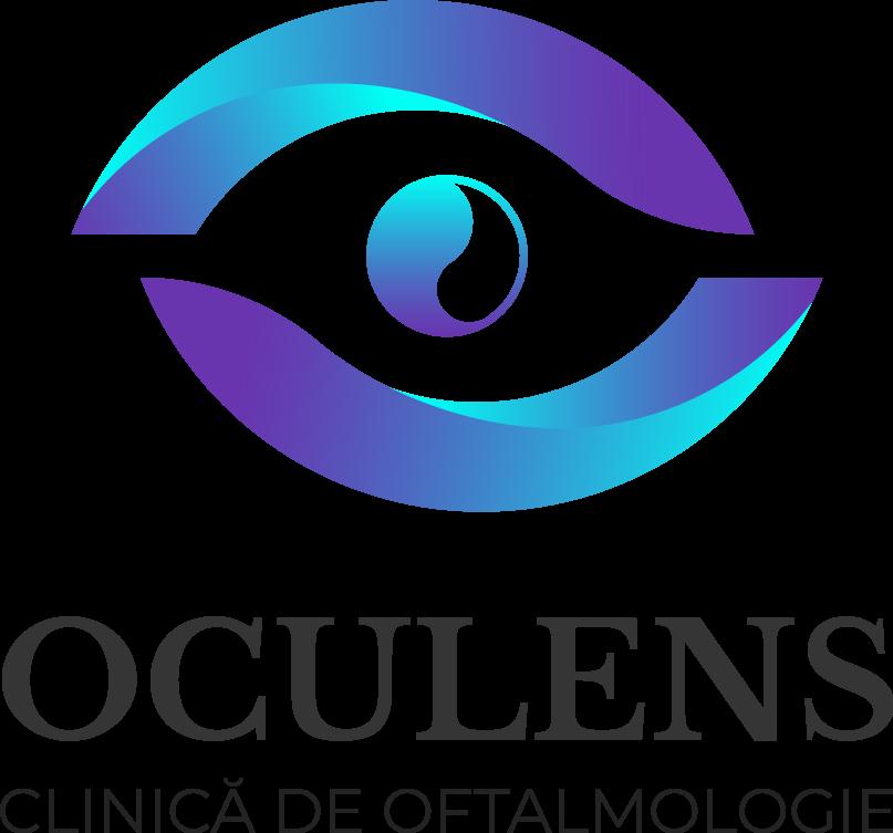 OCULENS
